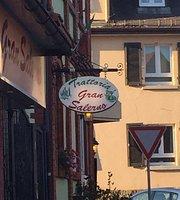 Gran Salerno Restaurant