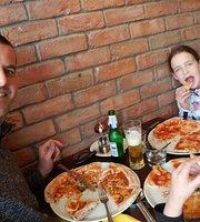Sotto Pizzeria