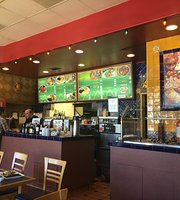 The 10 Best Mexican Restaurants In Irvine Tripadvisor