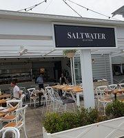 Saltwater Bistro