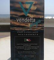 Vendetta Playa