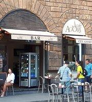 Café Agorá
