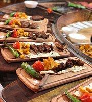 Anatolia Steakhouse
