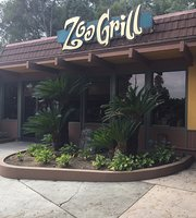 Zoo Grill