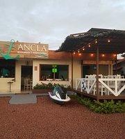 El Ancla Restaurante Y Marisquería