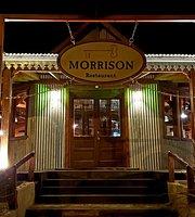 Morrison El Calafate