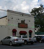 O'Neil's