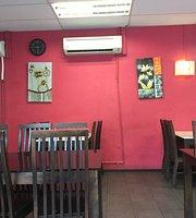 Restoran Combi