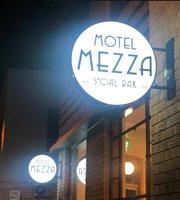 Motel Mezza
