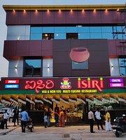 ISIRI Multi Cuisine Restaurant