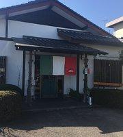 Italy Cafeteria Vecchio Tram