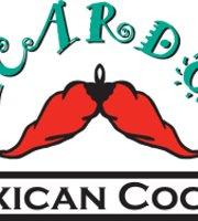 Ricardo's Mexican Cocina