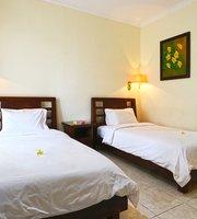 puri asih updated 2018 hotel reviews and 29 photos bali kuta rh tripadvisor com sg