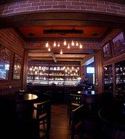 The Irish Bar & Grill