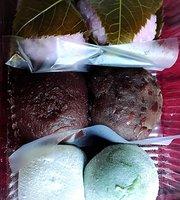 Nadashin no Mochi Hankyu Rokko