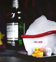 Ori-gin