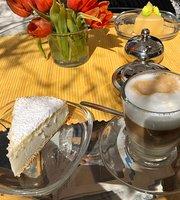 Kaffeeträume