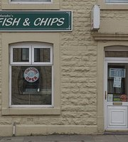 Murphy's Fish and Chips
