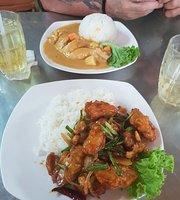 KCTV Restaurant Asian Food
