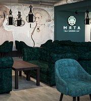 Myata Lounge