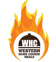 Western Home Cooked Meals