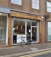 Driink Coffee Club