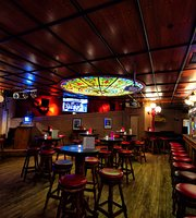 Chicago Musik Bar & Lounge