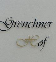 Grenchner Hof