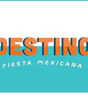 Destino Fiesta Mexicana