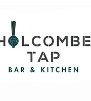 ‪Holcombe Tap‬