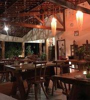 Restaurante da Origami