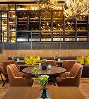 Van der Valk Restaurant Gilze-Tilburg