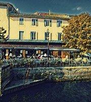 Grand Café de la Sorgue