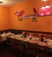 Restaurant Din Don