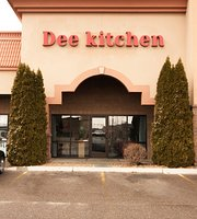 Dee Kitchen