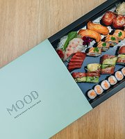 Mood Restaurant & Sushi Bar