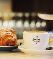 100 Vini Caffe la Brasilera