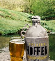 Hoffen Food & Beer