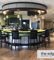 The Edge Restaurant and Bar