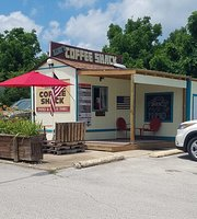 Habby's Coffee Shack
