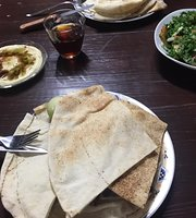 Armenis Halal