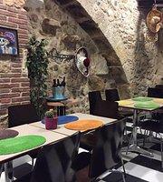 L'Adelita Gastro bar