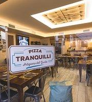 Pizza Tranquilli