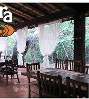 Restaurante Abobora