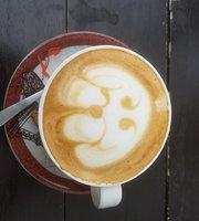 Dimonte Cafe