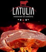 Latulia Restaurante e Costelaria