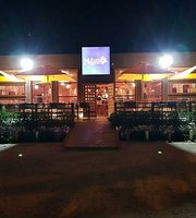 Matanza Bar