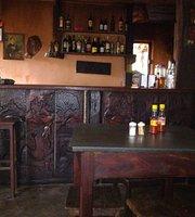 Bar do Pescoco