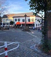 Backerei Und Cafe Am Markt GmbH