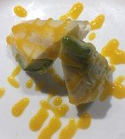 Ikki Sushi
